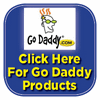 GoDaddy Products