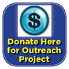 Outreach Donations