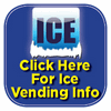 Ice Vending Machine