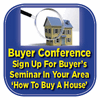buyer-conference