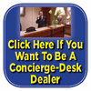 concierge-desk-dealer