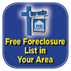 foreclosure-list
