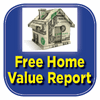 home-value-report