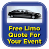 limo-quote
