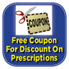 prescription-coupon