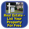 real-estate-list