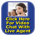 video-chat-agent